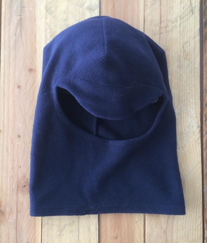 Bonnet Mixte 55cm(9A)