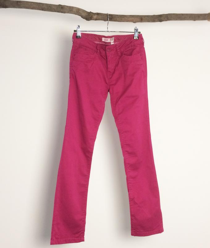 Pantalon Fille 12 ans