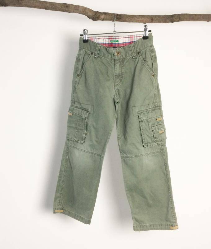Pantalon Mixte 12 ans