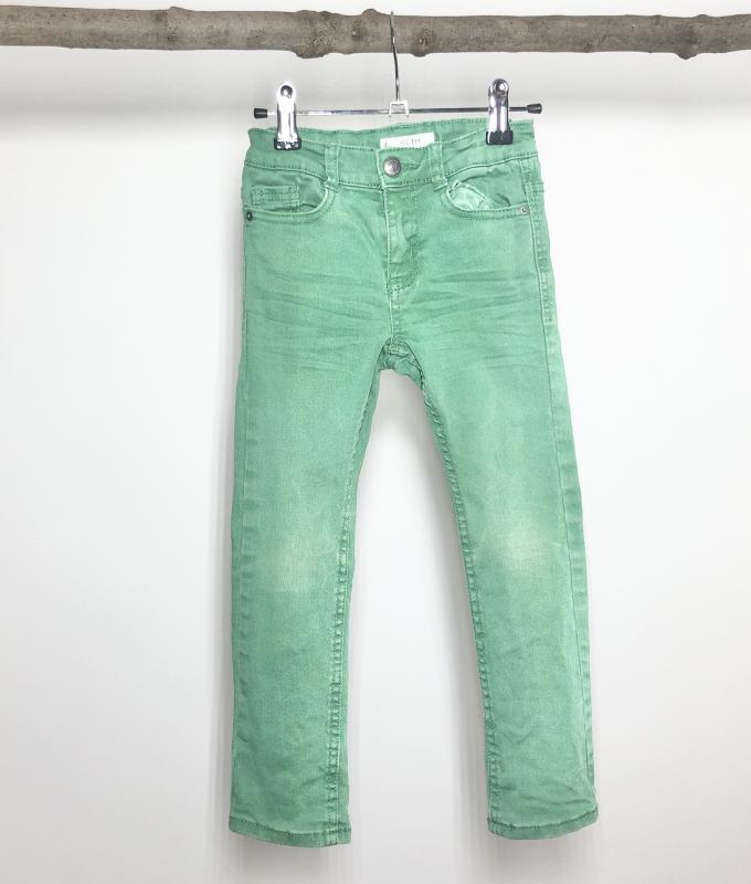 Pantalon Mixte 4 ans