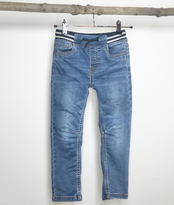 Pantalon Garçon 6 ans