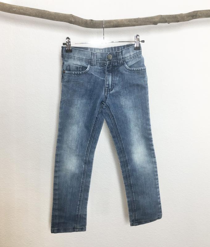 Pantalon Mixte 7 ans