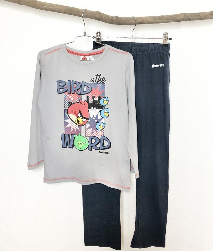 Pyjama Garçon 10 ans