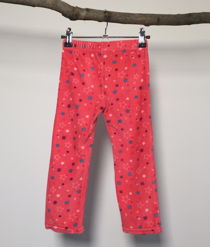 Pyjama Fille 3 ans