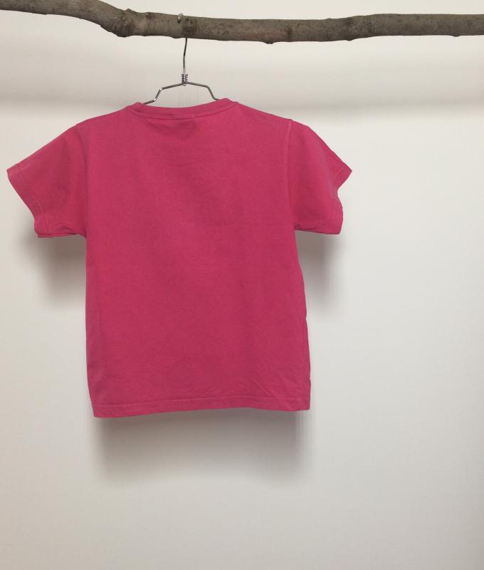 TShirt Fille 6 ans