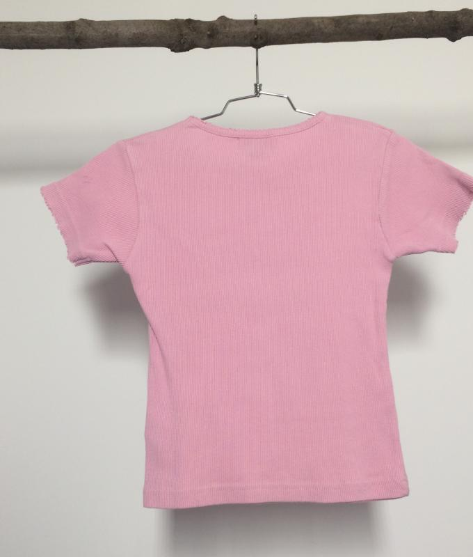 TShirt Fille 8 ans