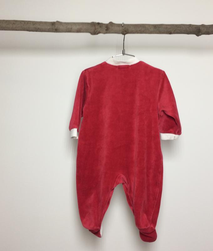 Pyjama Mixte 6 mois