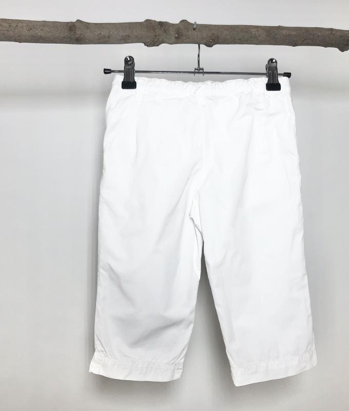 Pantalon Fille 8 ans