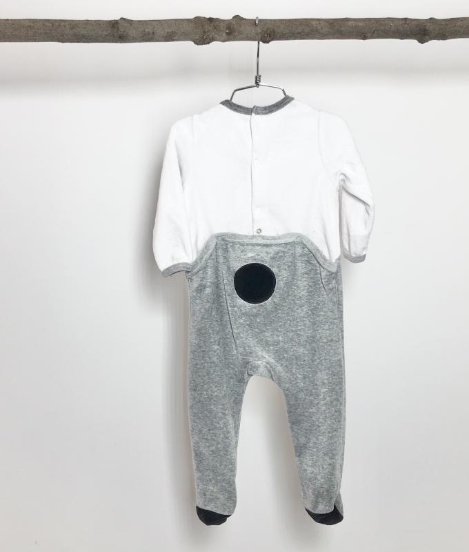 Pyjama Garçon 12 mois