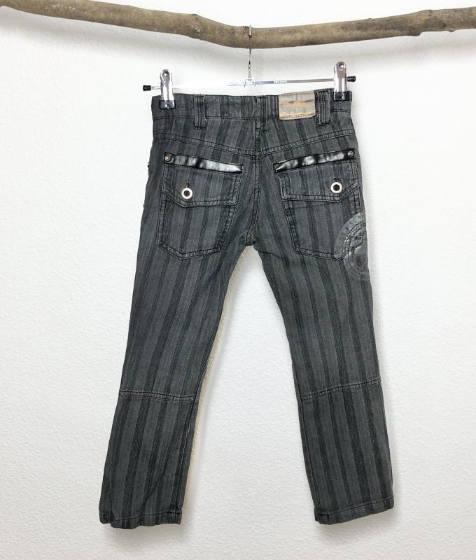 Pantalon Garçon 5 ans