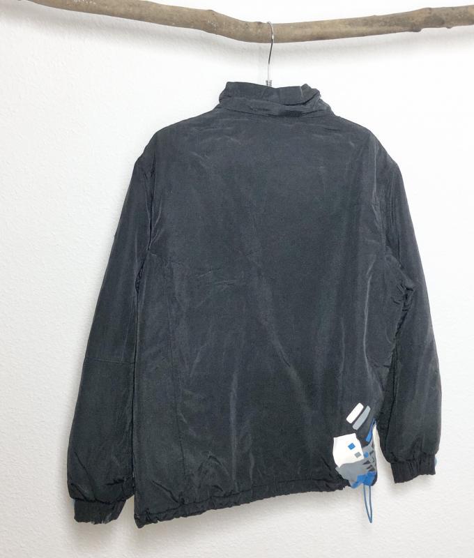 Manteau Garçon 10 ans